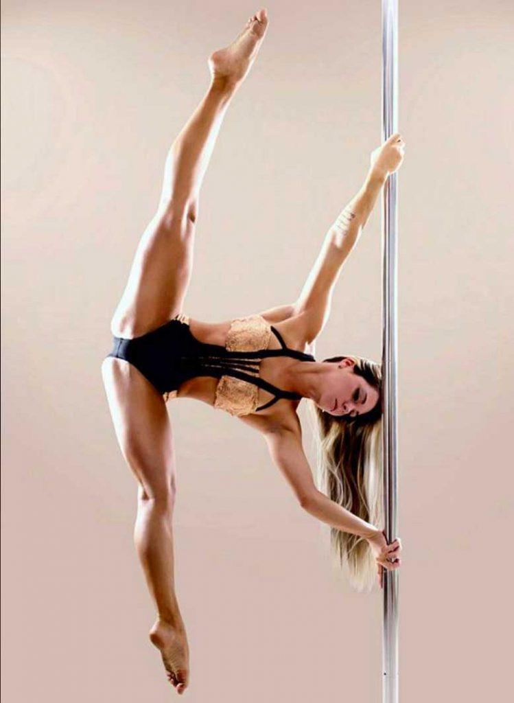 pole-dance-vicenza