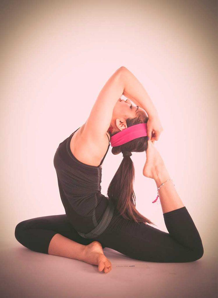 yoga-vicenza