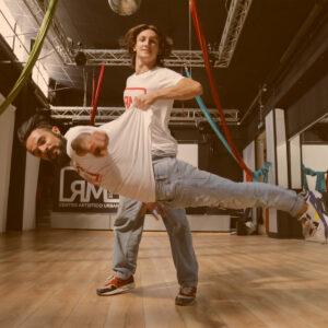 street-dance-vicenza