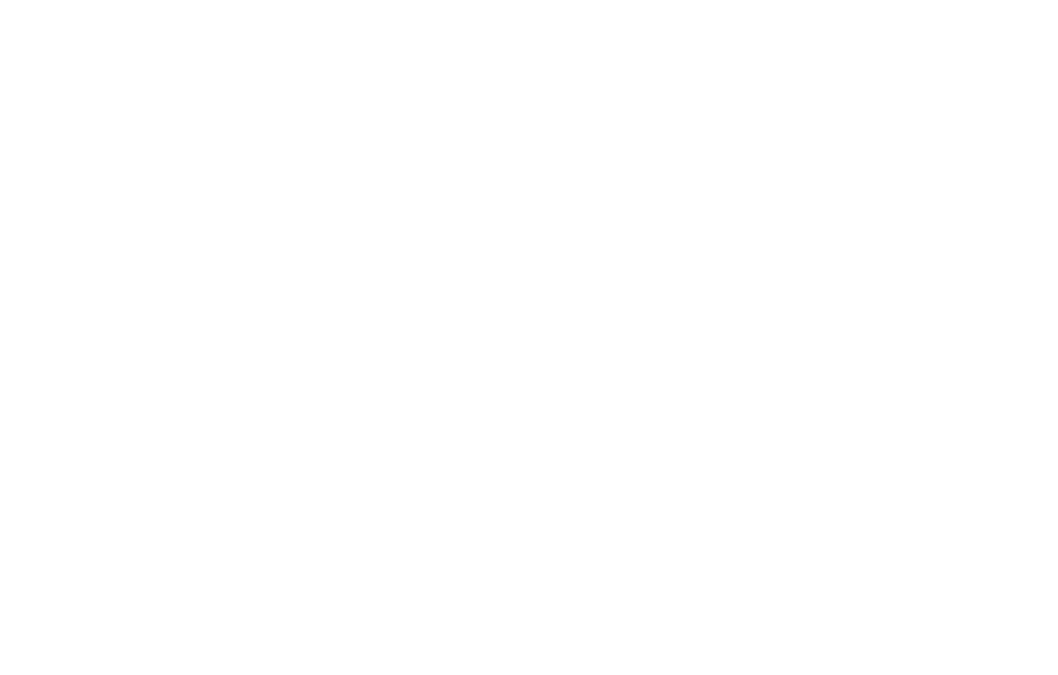 ritmo metropolitano corsi ragazzi