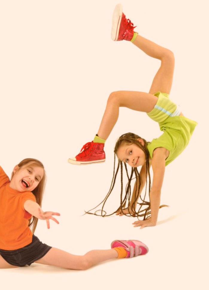 acrobatica-bambini-vicenza