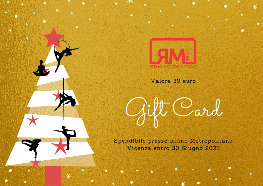 gift card 39 euro